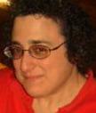 Rachel2008-3a